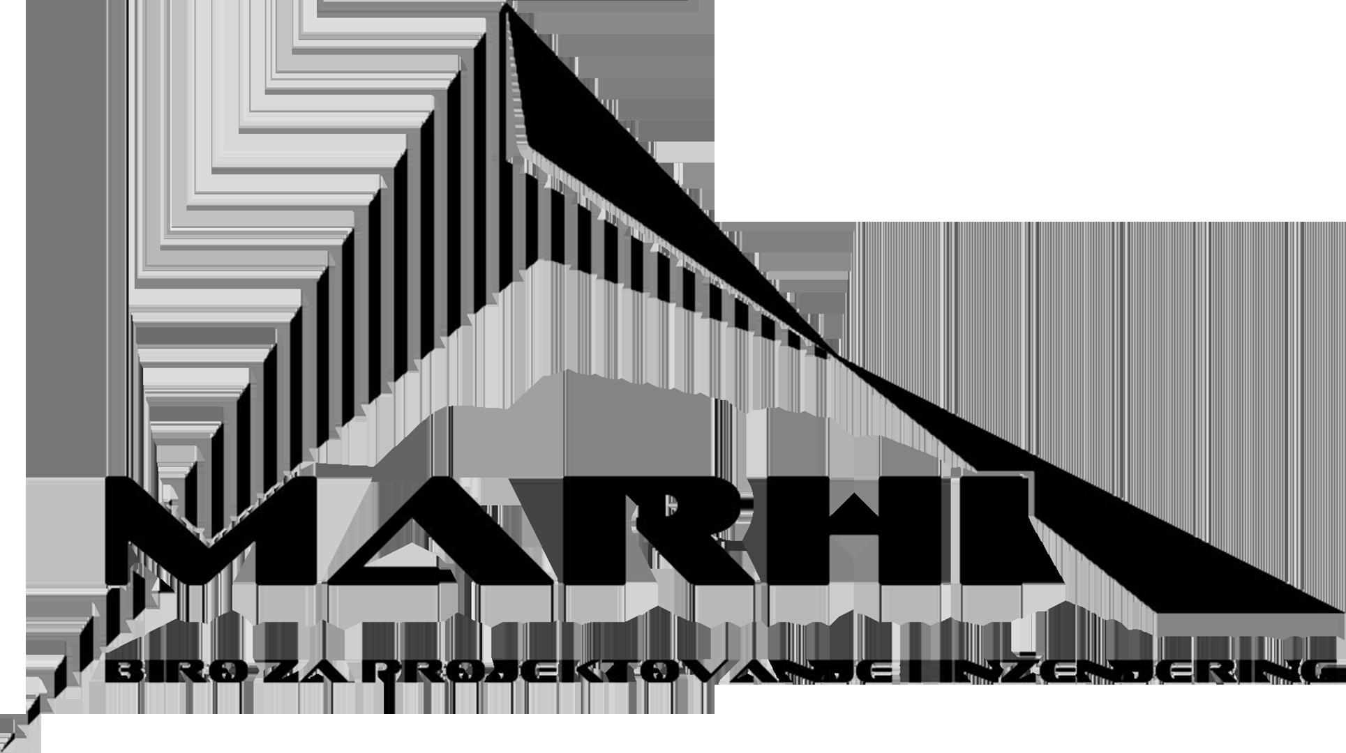 mARHi